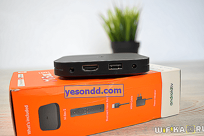 youtube xiaomi mi tv box